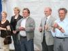 Alte Kameraden 2008