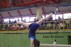 Landeseinzelfinale 29. - 30.05.2010
