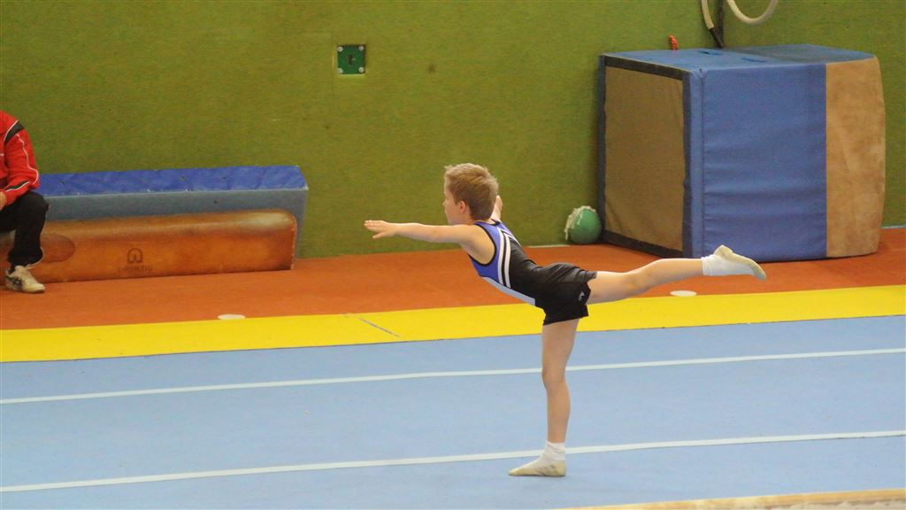 landemeisterschaften-gtm-2013-3