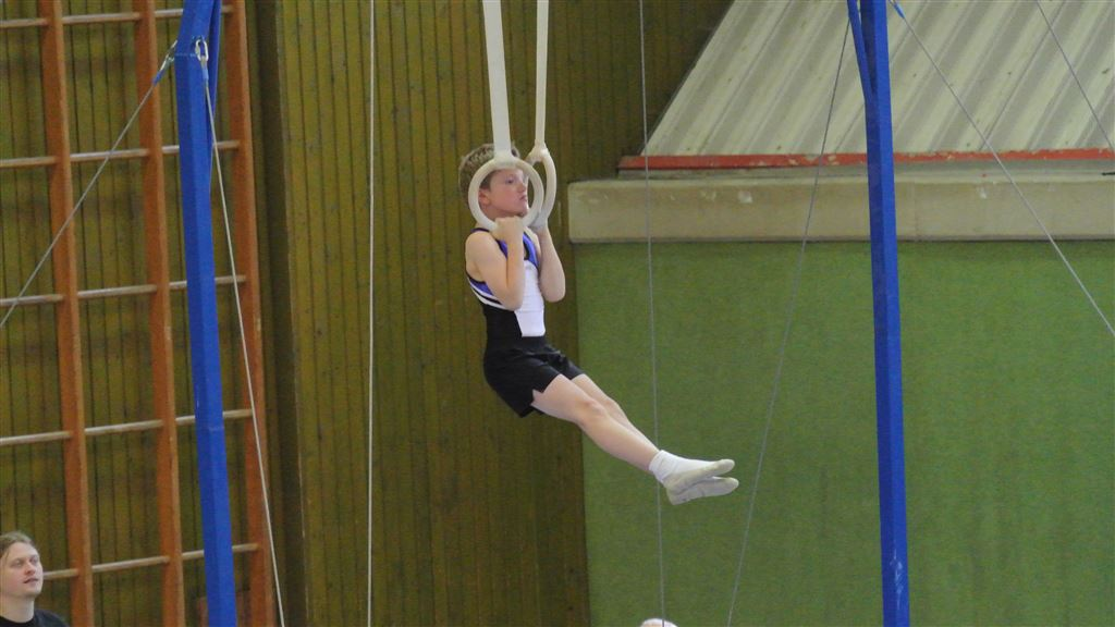 landemeisterschaften-gtm-2013-5