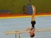 landemeisterschaften-gtm-2013-1
