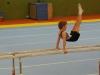 landemeisterschaften-gtm-2013-2