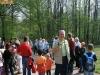 Osterwanderung 2009