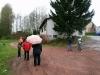 Osterwanderung 2012