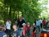 Osterwanderung 2011