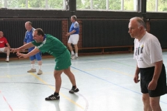 Prellballturnier 31.05.2008