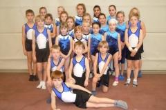 Salto Cup 2012