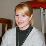 Jessica Maul