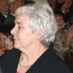Elisabeth Schikorski