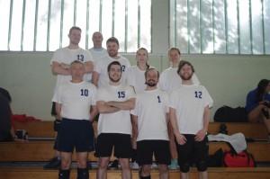 TVB_Volleyball